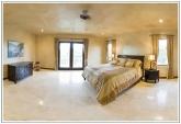 Huge Master Suites